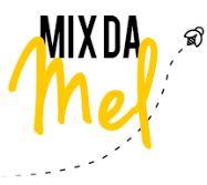 MIX DA MEL